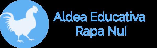 Aldea Educativa Rapa Nui